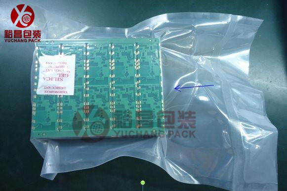 电路板包装真空袋|防静电真空包装袋|尼龙真空袋厂家