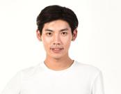三洋电机(广州)定制防静电铝箔袋