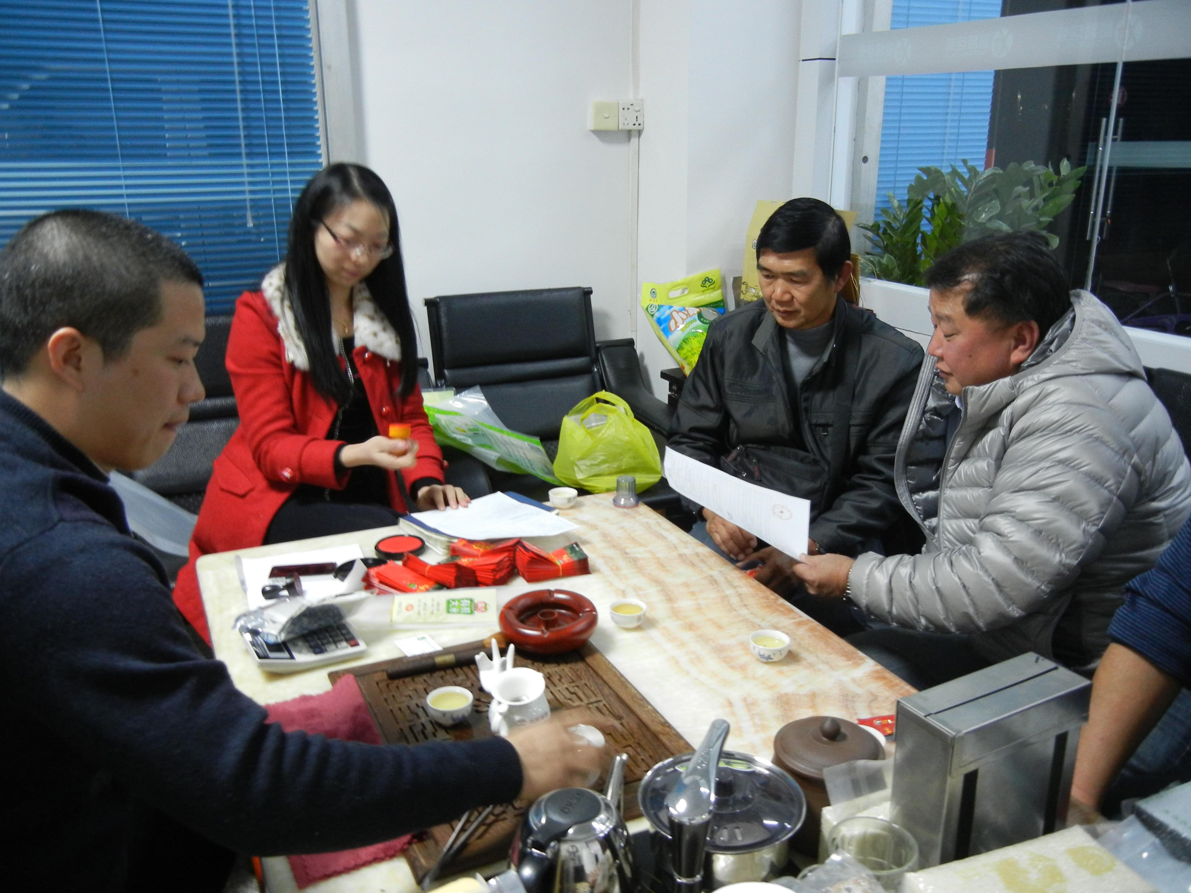 韶关新马农业有限公司:裕昌药材真空包装袋 你值得信赖