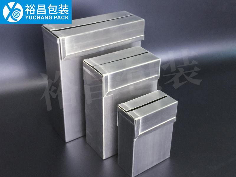 不锈钢米砖模具