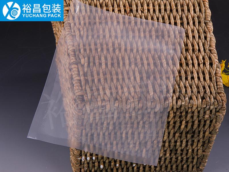 透明真空包装袋