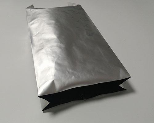 中封风琴铝箔袋