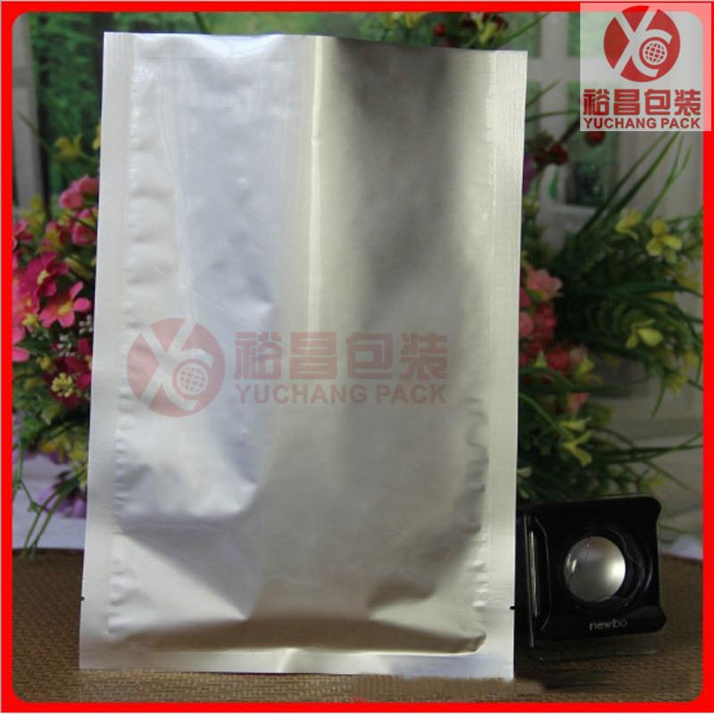 电子元器件防静电防潮铝箔袋