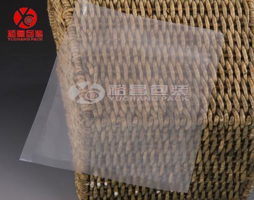 广东真空包装袋