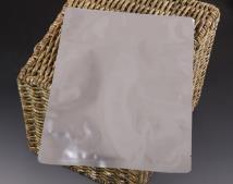 铝箔包装袋|镀铝包装袋