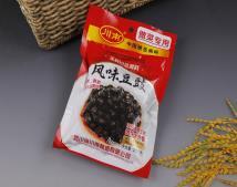 调味料铝箔袋|调味料包装袋|食品真空包装袋