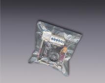 电路板防静电包装袋