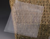 中药材真空包装袋
