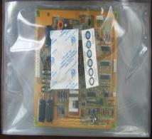 芯片PCB真空包装袋