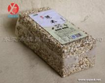 1斤装薏米真空包装袋
