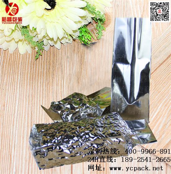 茶叶包装袋/茶叶镀铝袋