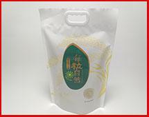 5公斤大米袋|大米真空包装袋