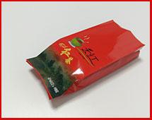 茶叶包装袋|茶叶真空包装袋