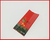 茶叶包装袋/红茶真空包装袋