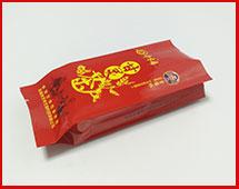 茶叶真空包装袋|茶叶铝箔袋
