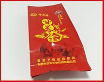 茶叶包装袋|茶叶内包装袋