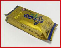 茶叶内包装袋