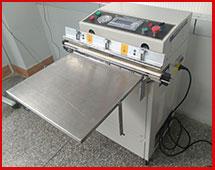 Y6C00-W外抽真空包装机