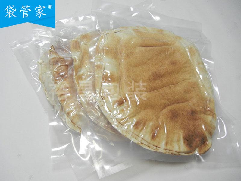 食品真空包装袋/面包糕点包装袋